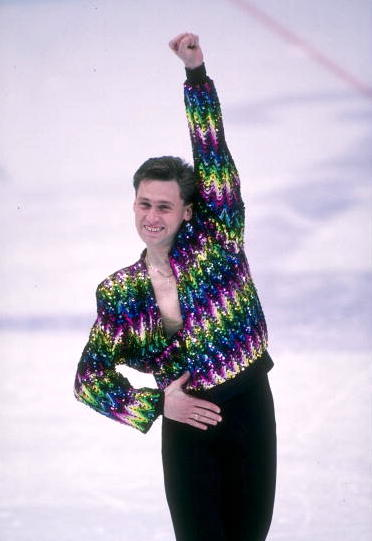 10-sequin-blazer-insane-crazy-weird-figure-skating-costumes