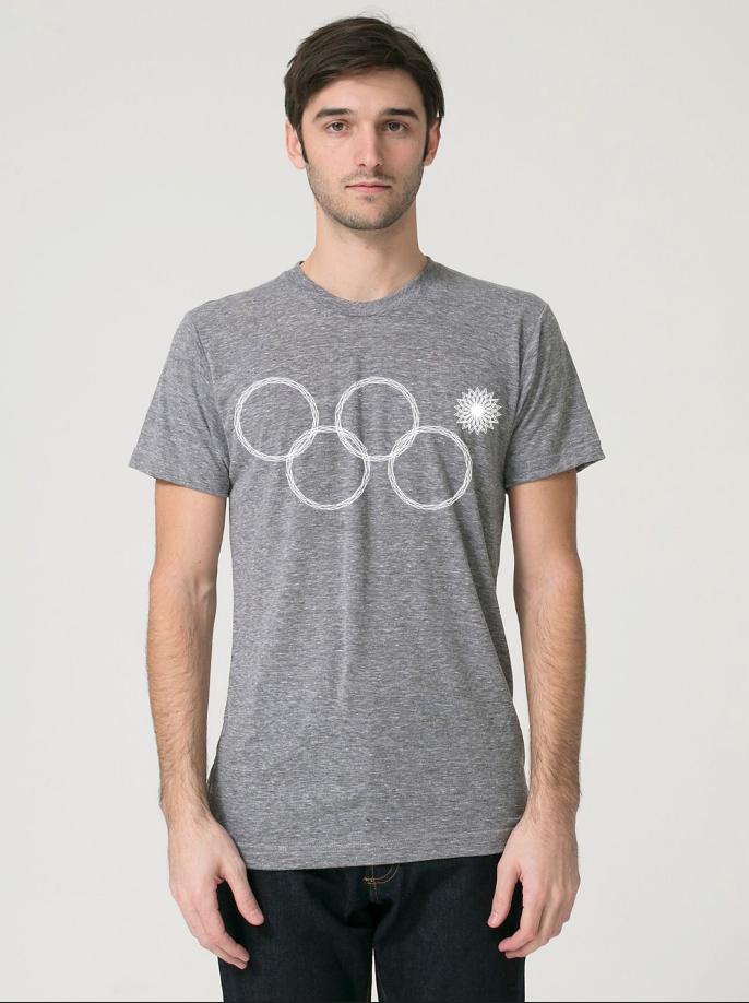 11 sochie problems t-shirt