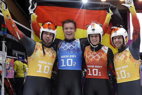 12-germany-luge-what-do-countries-pay-for-olympic-medals-olympic-medal-bonuses