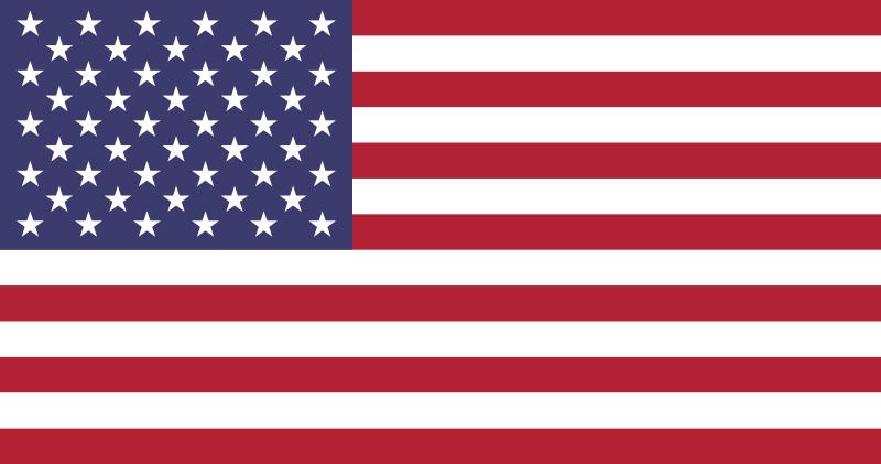 16 USA