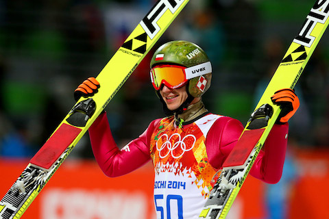 16-poland-ski-jumping-what-do-countries-pay-for-olympic-medals-olympic-medal-bonuses