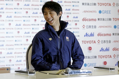 19-japan-hanyu-what-do-countries-pay-for-olympic-medals-olympic-medal-bonuses