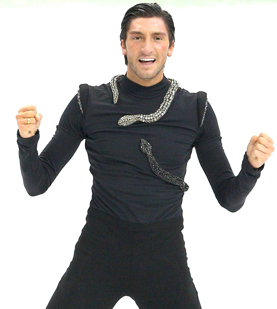 19-lysacek-insane-crazy-weird-figure-skating-costumes