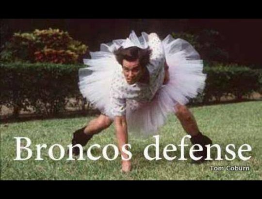 21 broncos defense - broncos super bowl commercials