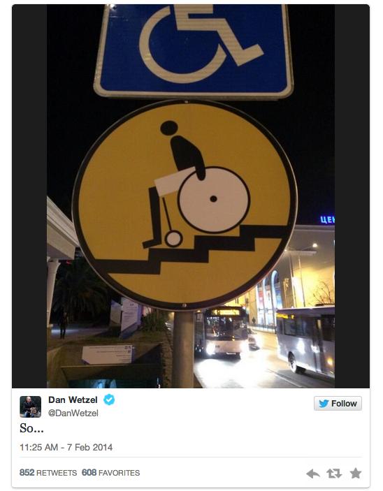 21 wheelchair sign - sochiproblems