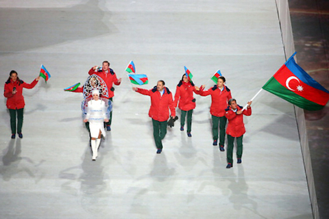 24-Azerbaijan-what-do-countries-pay-for-olympic-medals-olympic-medal-bonuses.