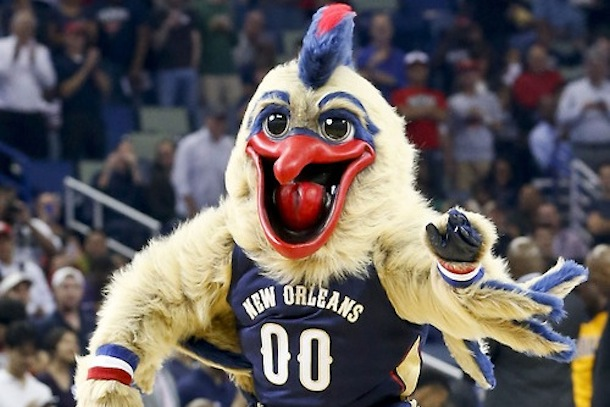 3-pierre-the-pelican-new-orleans-pelicans-creepy-nba-mascots
