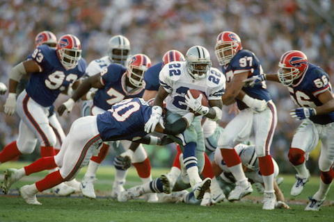 3-super-bowl-xxvii-cowboys-bills-biggest-super-bowl-blowouts