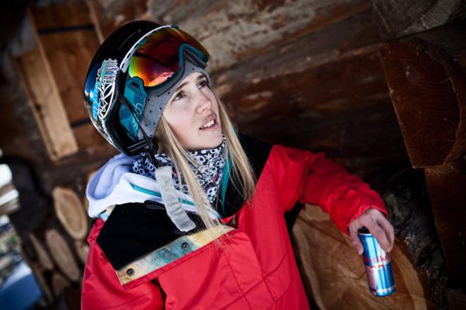 34 Italy - Silvia Bertagna - hottest countries at sochi 2014 winter olympics