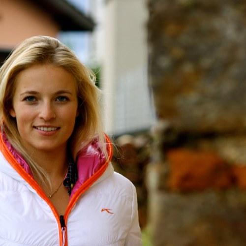 37 Switzerland - Lara Gut - hottest countries at sochi 2014 winter olympics