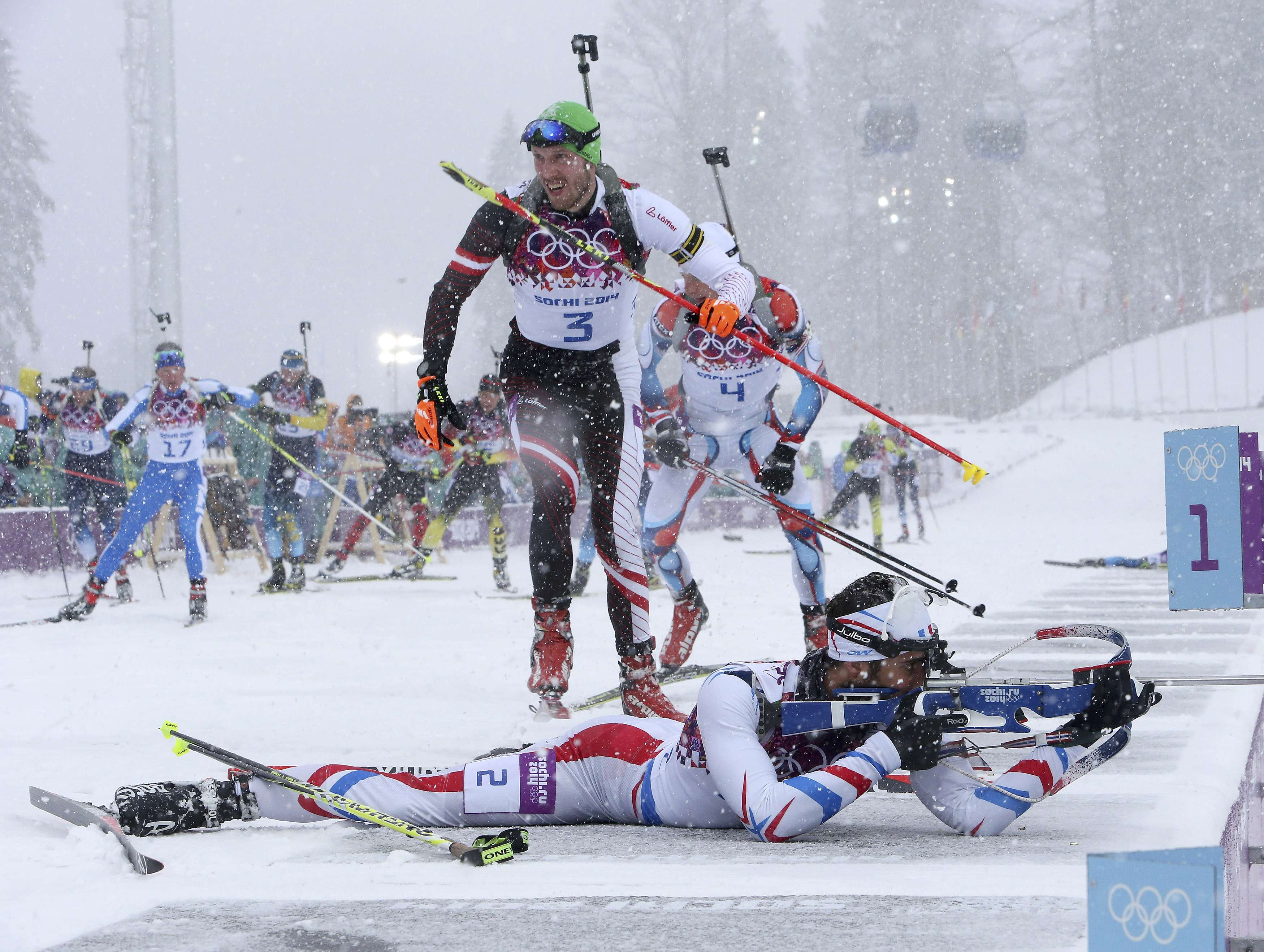4-biathlon-boring-winter-olympic-events