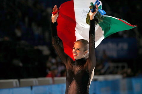 4-italy-carolina-kostner-bronze-what-do-countries-pay-for-olympic-medals-olympic-medal-bonuses