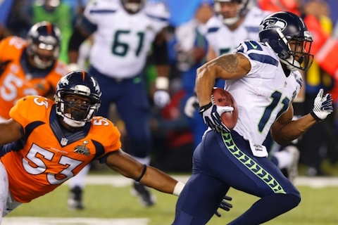 4 super bowl xlviii seahawks broncos - biggest super bowl blowouts