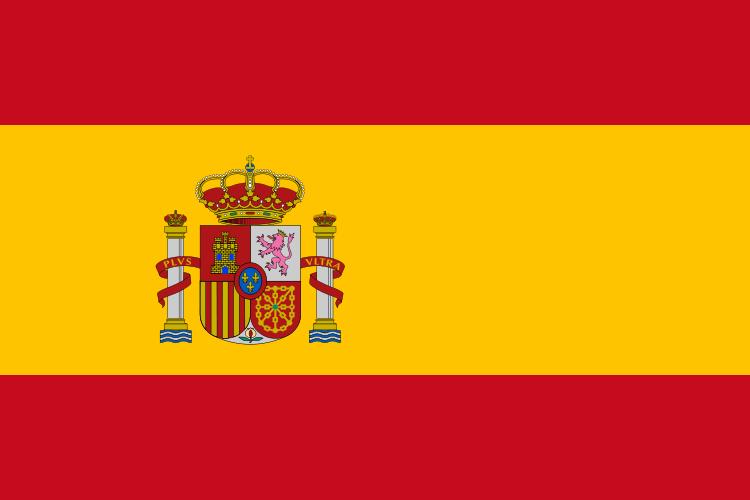 48 SPAIN