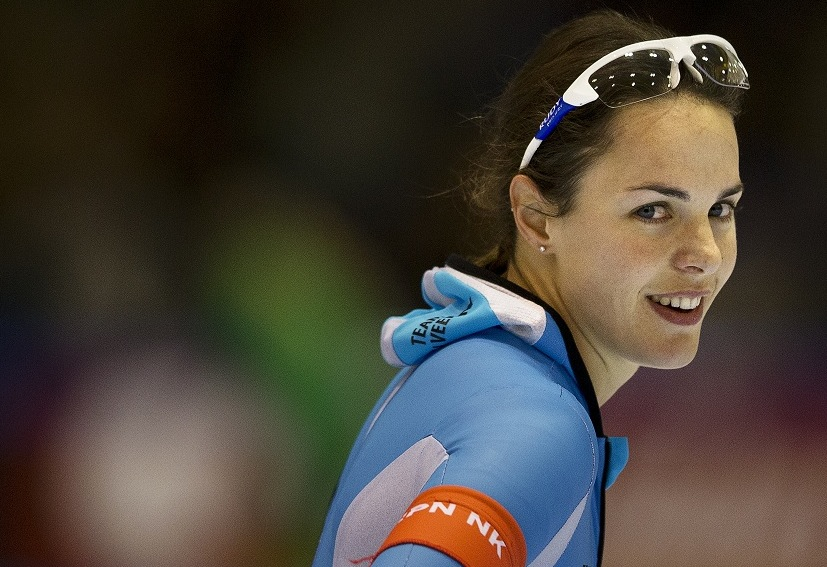 50-Netherlands-marrit-leenstra-hottest-countries-at-sochi-2014-winter-olympics