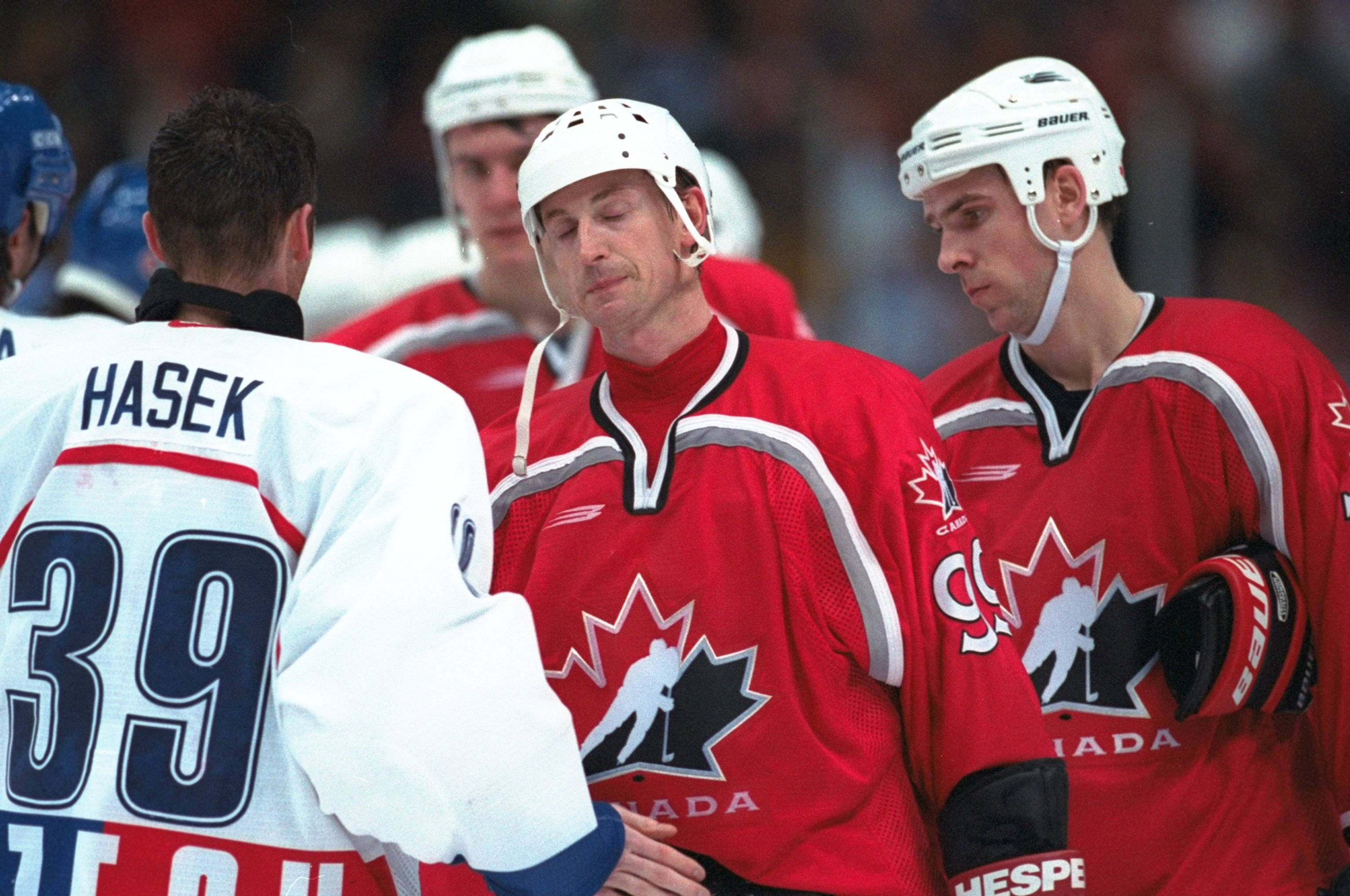 6-czech-republic-canada-1998-olympics-wayne-gretzky-dominic-hasek-biggest-olympic-hockey-upsets