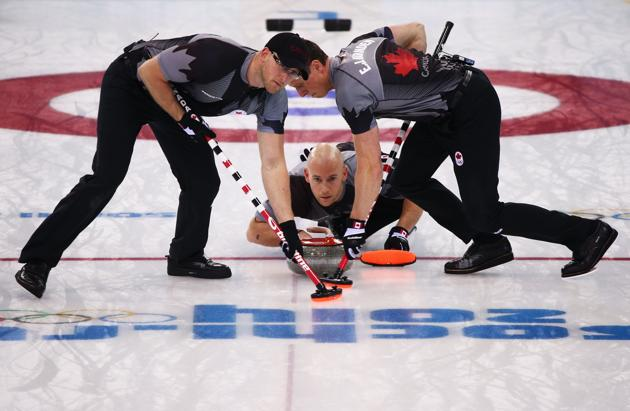 7 boring sports - things we won't miss about sochi 2014 winter olympics