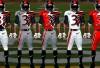 http://www.totalprosports.com/wp-content/uploads/2014/02/Atlanta-Falcons-520x260.jpg
