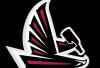 http://www.totalprosports.com/wp-content/uploads/2014/02/Atlanta-Falcons-400x400.png