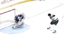 Check Out This Amazing Shootout Goal From the AHL Skills Competition (Video)