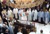 http://www.totalprosports.com/wp-content/uploads/2014/02/Chris-Kaman-funeral-520x346.jpg