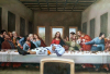 http://www.totalprosports.com/wp-content/uploads/2014/02/Chris-Kaman-photoshop-Last-Supper-520x275.png