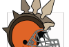 http://www.totalprosports.com/wp-content/uploads/2014/02/Cleveland-Browns-400x400.png