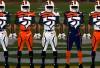 http://www.totalprosports.com/wp-content/uploads/2014/02/Denver-Broncos1-520x260.jpg