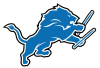http://www.totalprosports.com/wp-content/uploads/2014/02/Detroit-Lions-400x400.png