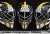 http://www.totalprosports.com/wp-content/uploads/2014/02/Marc-Andre-Fleury-Stadium-Series-Steelers-Mask-520x278.jpg