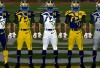 http://www.totalprosports.com/wp-content/uploads/2014/02/Michigan-Wolverines-520x260.jpg