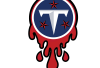 http://www.totalprosports.com/wp-content/uploads/2014/02/Tennessee-Titans-400x400.png