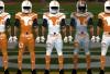 http://www.totalprosports.com/wp-content/uploads/2014/02/Texas-Longhorns-520x260.jpg