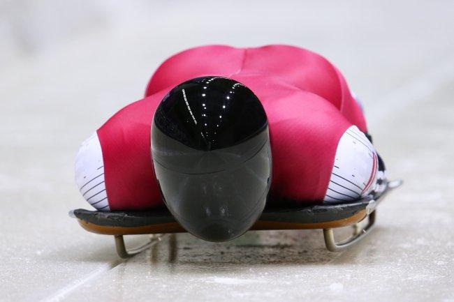 Tomass Dukurs – Latvia