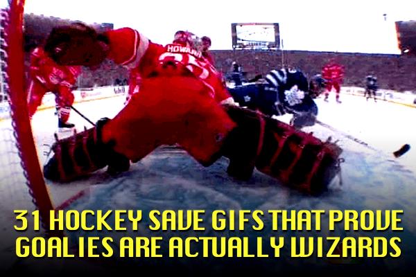 awesome saves (hockey save gifs)