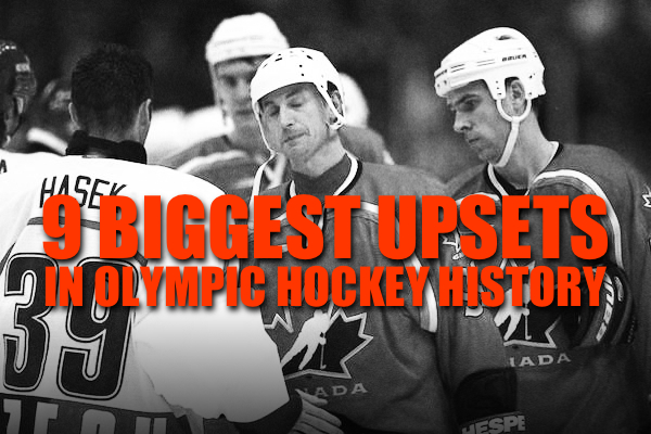 biggest-olympic-hockey-upsets