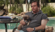 Frank Caliendo Made a Great '30 for 30′ Mockumentary About Richard Sherman (Video)
