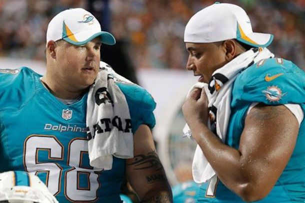 richie incognito and jonathan martin