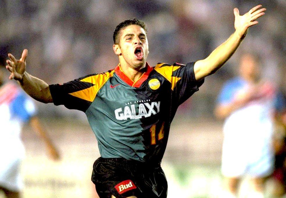 22-los-angeles-galaxy-1996-worst-soccer-uniforms- 8c4e231f6