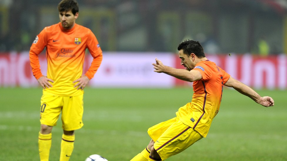 26 barcelona 2012-13 away kit - worst soccer uniforms all time - worst football kits all time