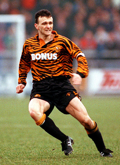 3-hull-city-tiger-print-1992-95-worst-soccer-uniforms-all-time-worst-football-kits-all-time