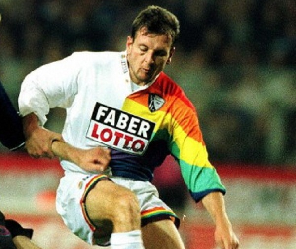 5-VFL-Bochum-1997-kits-worst-soccer-uniforms-all-time-worst-football-kits-all-time