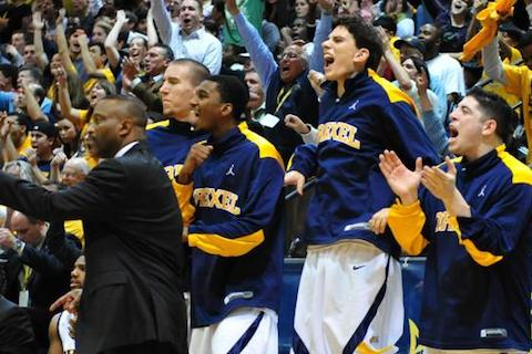 6 drexel 2012 basketball - biggest ncaa tournament snubs all time