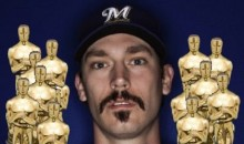 John Axford Goes 18-for-18 with Oscar Predictions
