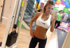 http://www.totalprosports.com/wp-content/uploads/2014/03/Kate-Usmanova-sexy-hot-fitness-model-520x346.png