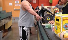 Latino Kenny Powers is Real, Amazing (Pic)
