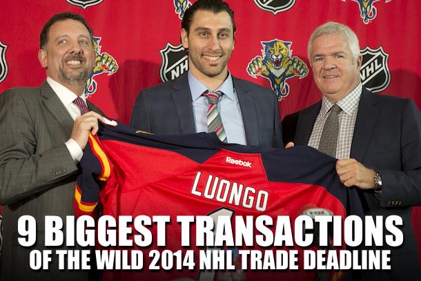 biggest-nhl-trades-2014-trade-deadline