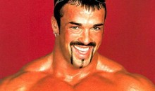 Former Pro Wrestler Buff Bagwell Is Now a Male Prostitute (Video)