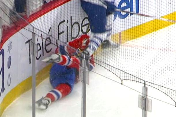 dale weise skate to face 2