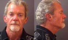 Indianapolis Colts Owner Jim Irsay Arrested and Charged with DUI, Possession of Controlled Substance